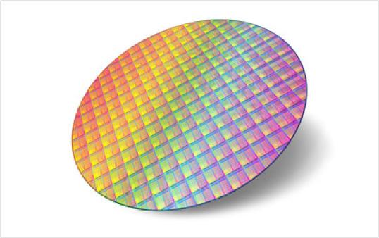 半導体・ディスプレイ・電子部品・太陽電池向け材料