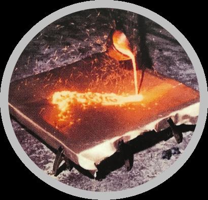 断熱材・耐熱材・補強材