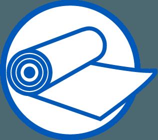 Product Overview | KOIKE SANGYO, Inc  | a trading company